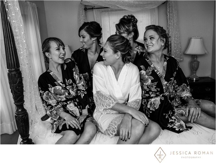 jessica-roman-photography-sacramento-wedding-photographer-monte-verde-inn-wedding-10.jpg