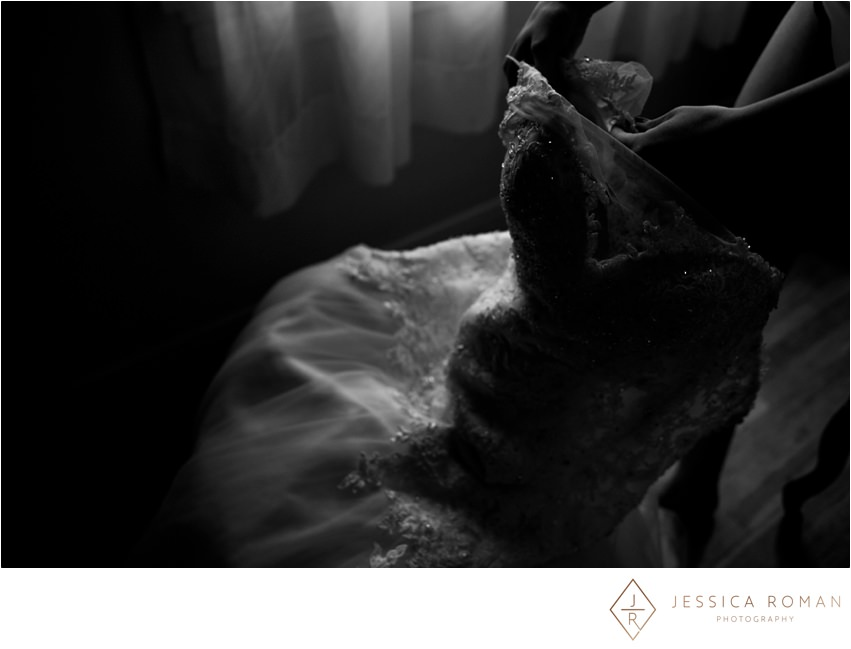 jessica-roman-photography-sacramento-wedding-photographer-monte-verde-inn-wedding-11.jpg
