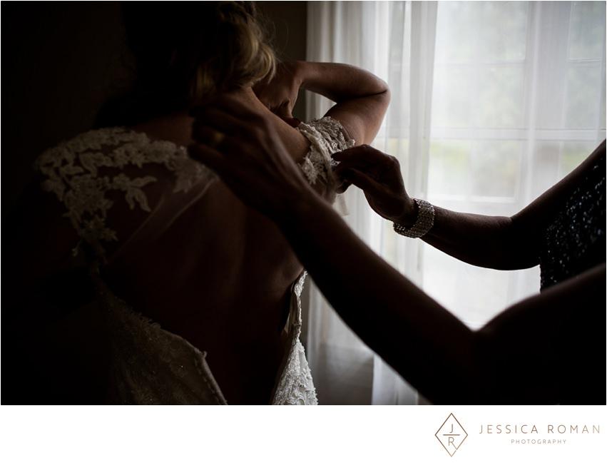 jessica-roman-photography-sacramento-wedding-photographer-monte-verde-inn-wedding-12.jpg