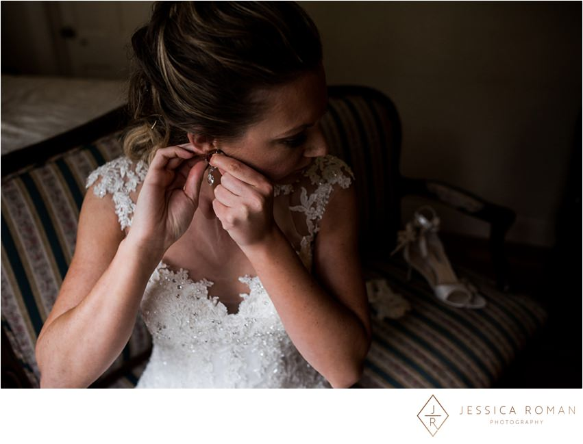 jessica-roman-photography-sacramento-wedding-photographer-monte-verde-inn-wedding-14.jpg
