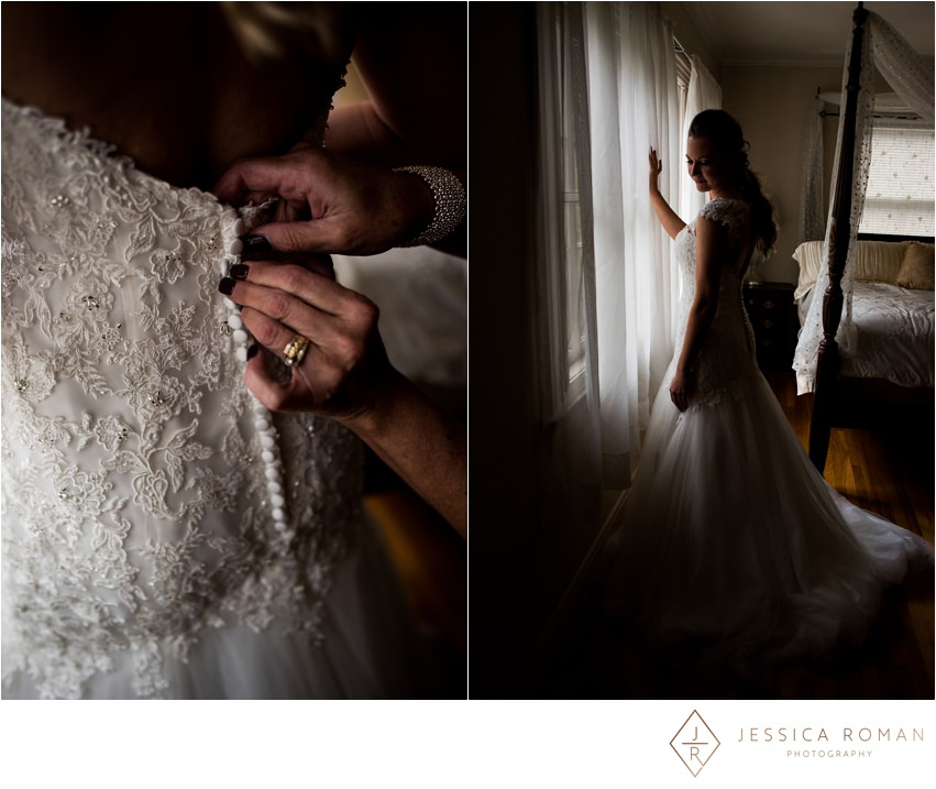 jessica-roman-photography-sacramento-wedding-photographer-monte-verde-inn-wedding-13.jpg