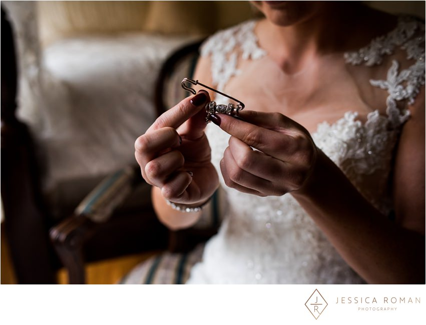 jessica-roman-photography-sacramento-wedding-photographer-monte-verde-inn-wedding-15.jpg