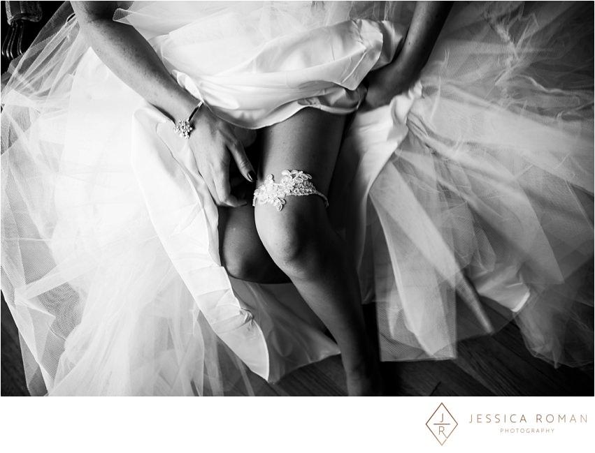 jessica-roman-photography-sacramento-wedding-photographer-monte-verde-inn-wedding-16.jpg