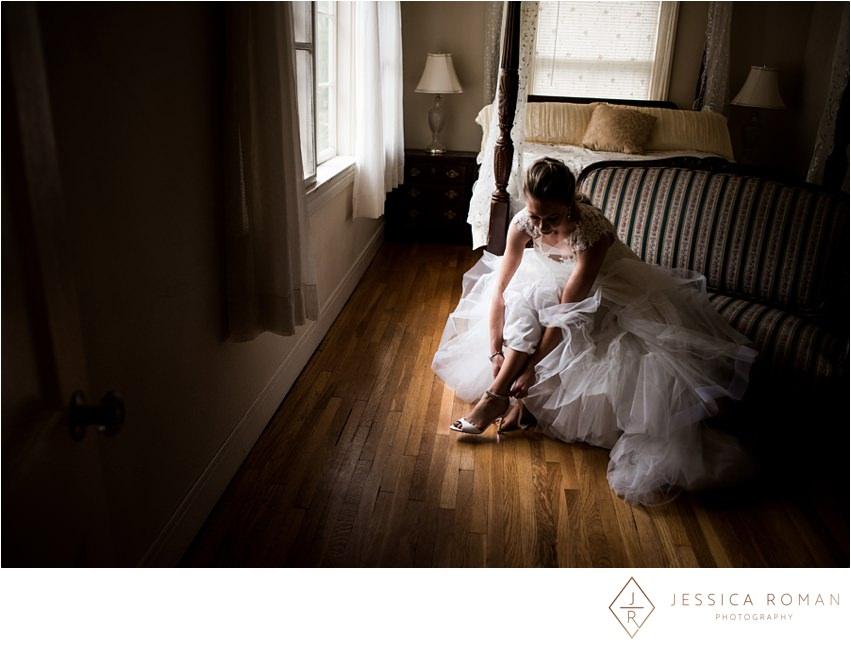 jessica-roman-photography-sacramento-wedding-photographer-monte-verde-inn-wedding-17.jpg