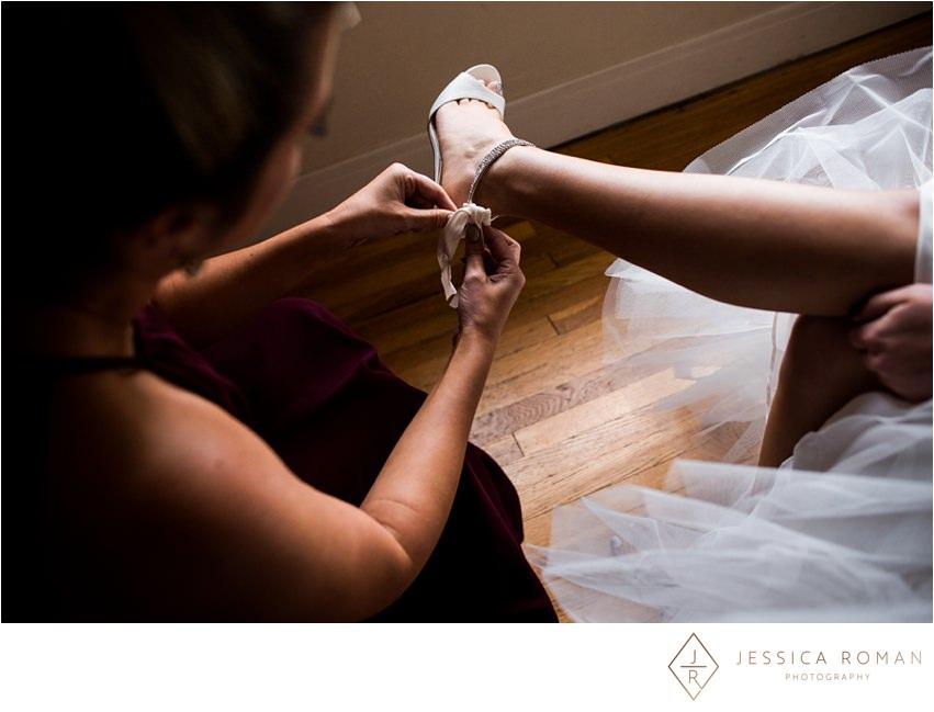 jessica-roman-photography-sacramento-wedding-photographer-monte-verde-inn-wedding-18.jpg