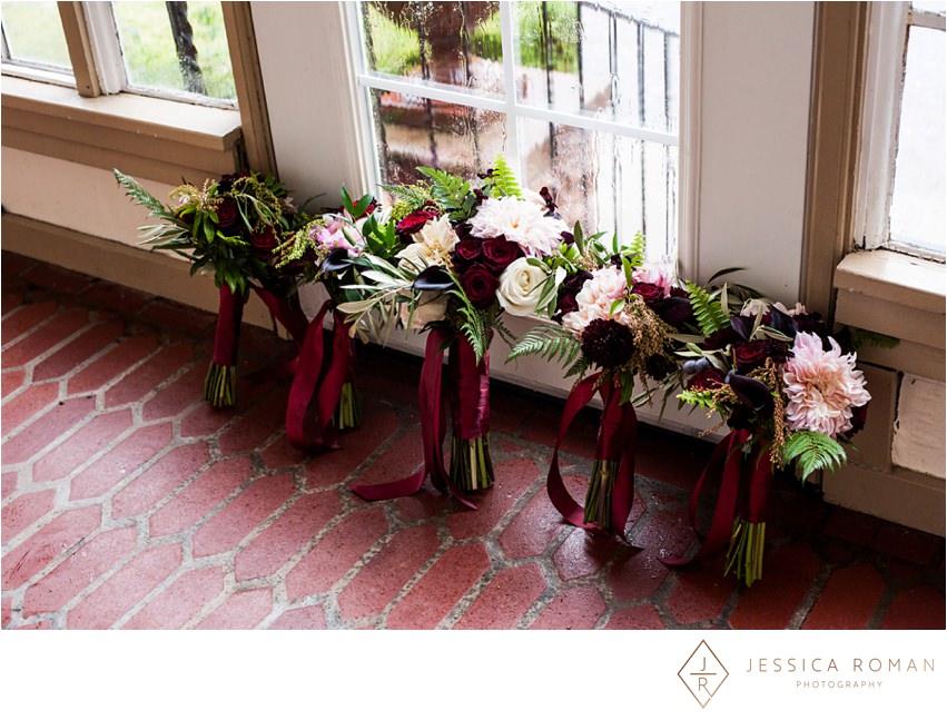 jessica-roman-photography-sacramento-wedding-photographer-monte-verde-inn-wedding-19.jpg