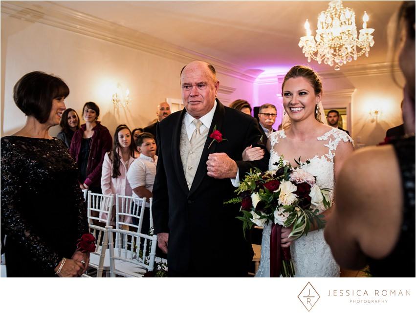 jessica-roman-photography-sacramento-wedding-photographer-monte-verde-inn-wedding-20.jpg