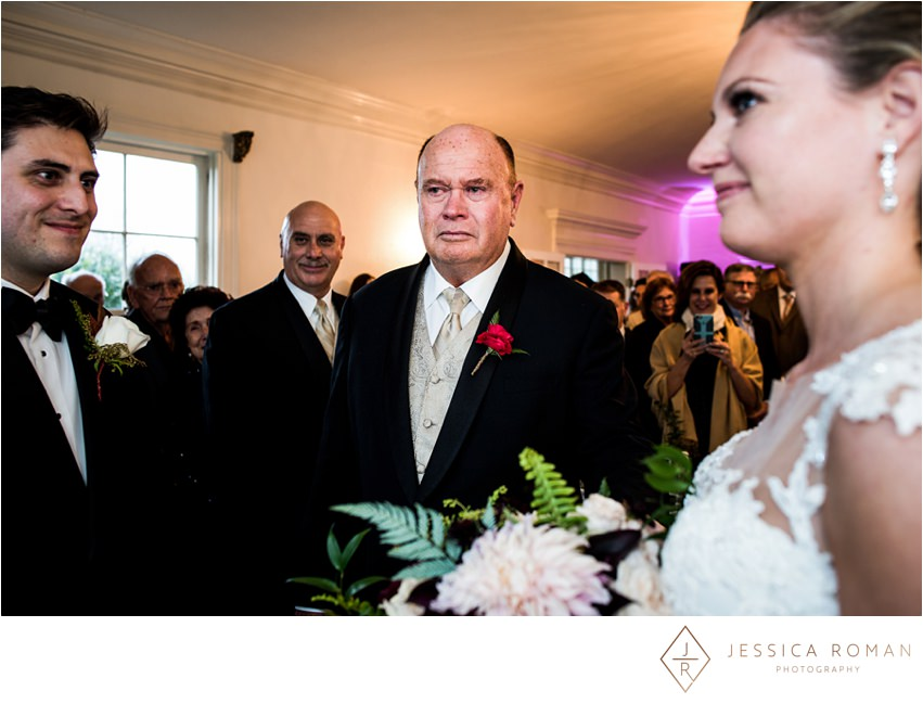 jessica-roman-photography-sacramento-wedding-photographer-monte-verde-inn-wedding-21.jpg