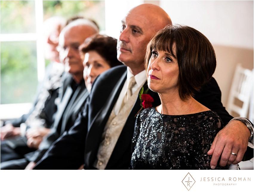 jessica-roman-photography-sacramento-wedding-photographer-monte-verde-inn-wedding-22.jpg