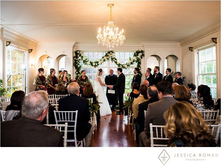 jessica-roman-photography-sacramento-wedding-photographer-monte-verde-inn-wedding-23.jpg