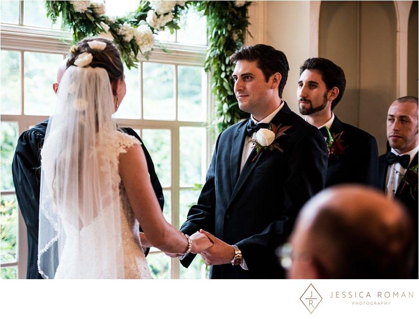 jessica-roman-photography-sacramento-wedding-photographer-monte-verde-inn-wedding-24.jpg