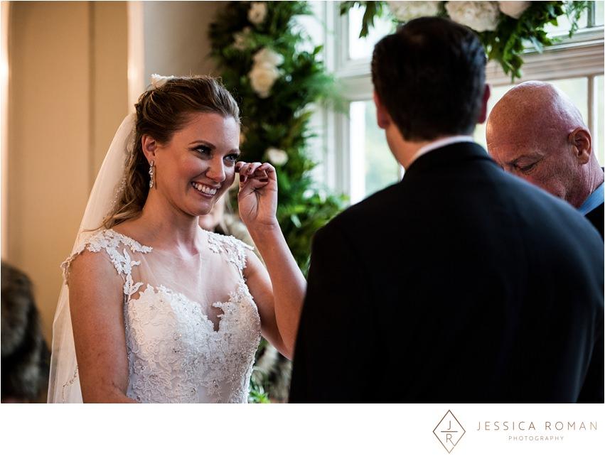jessica-roman-photography-sacramento-wedding-photographer-monte-verde-inn-wedding-25.jpg