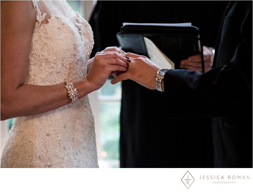 jessica-roman-photography-sacramento-wedding-photographer-monte-verde-inn-wedding-26.jpg
