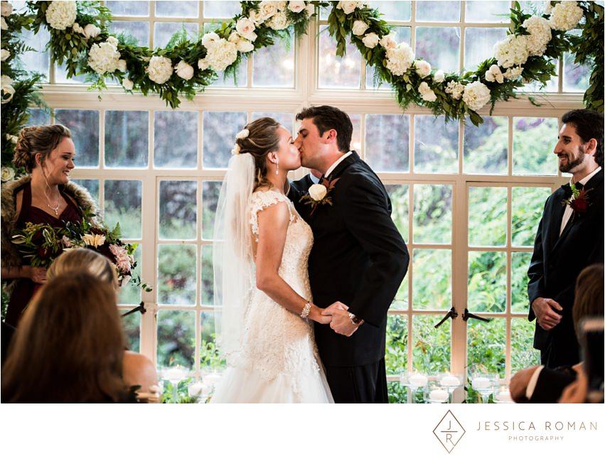 jessica-roman-photography-sacramento-wedding-photographer-monte-verde-inn-wedding-27.jpg