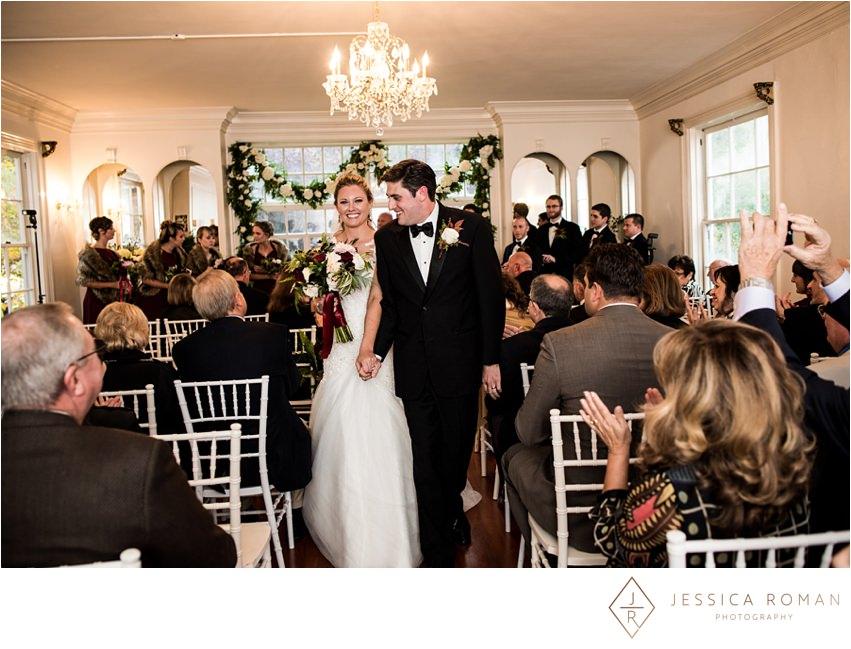 jessica-roman-photography-sacramento-wedding-photographer-monte-verde-inn-wedding-28.jpg