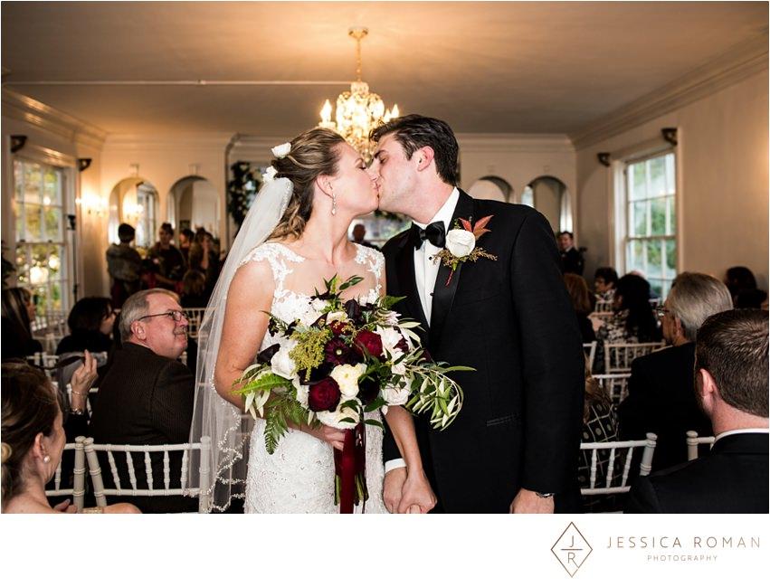jessica-roman-photography-sacramento-wedding-photographer-monte-verde-inn-wedding-29.jpg