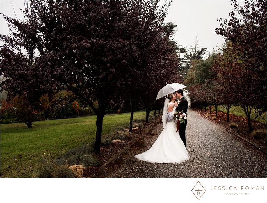 jessica-roman-photography-sacramento-wedding-photographer-monte-verde-inn-wedding-30.jpg