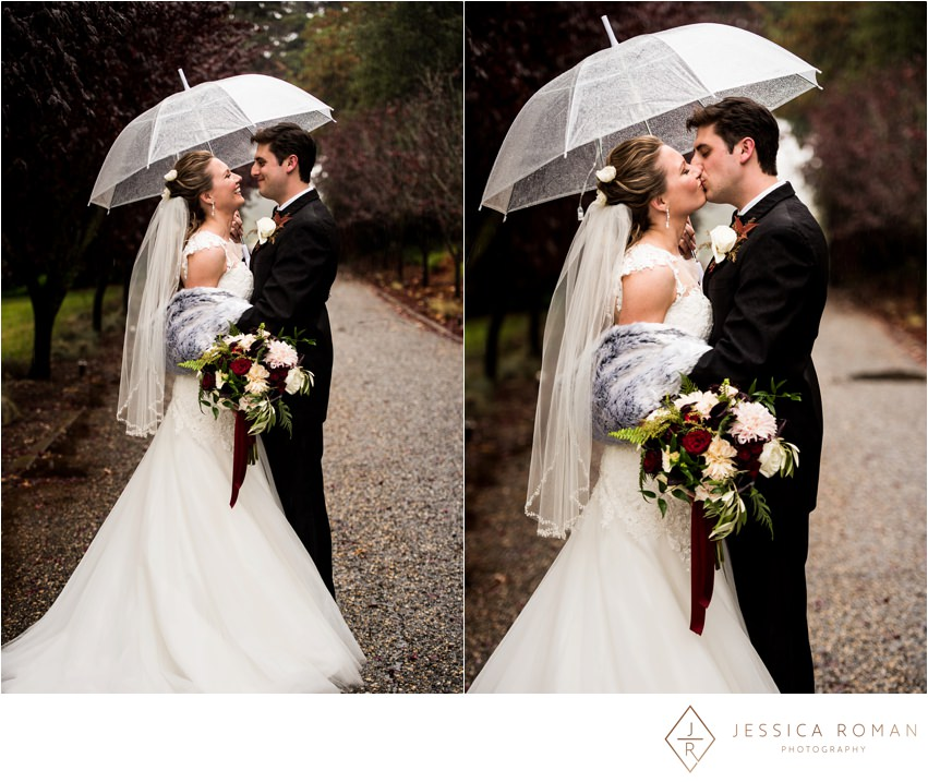 jessica-roman-photography-sacramento-wedding-photographer-monte-verde-inn-wedding-31.jpg