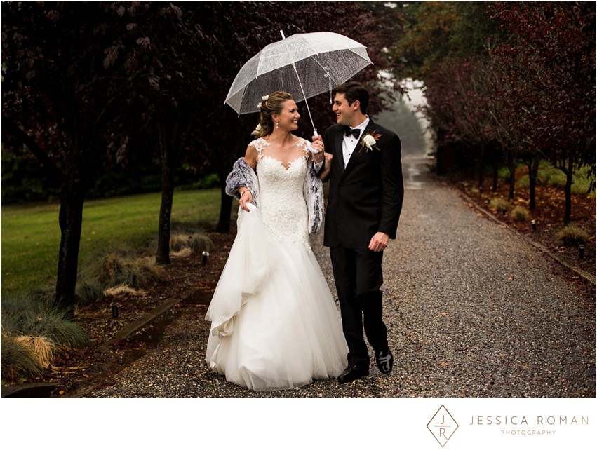 jessica-roman-photography-sacramento-wedding-photographer-monte-verde-inn-wedding-33.jpg