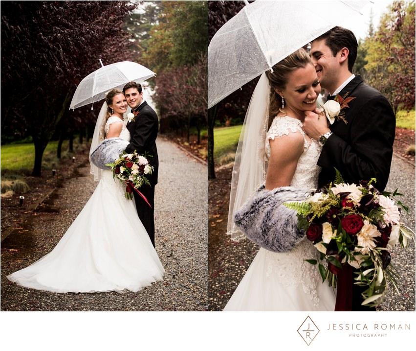 jessica-roman-photography-sacramento-wedding-photographer-monte-verde-inn-wedding-34.jpg