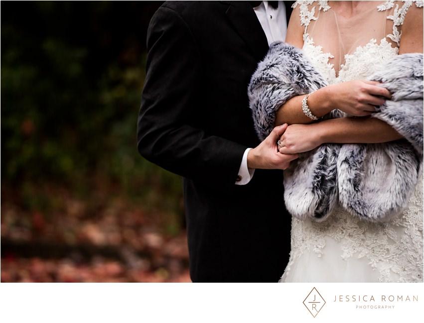 jessica-roman-photography-sacramento-wedding-photographer-monte-verde-inn-wedding-35.jpg