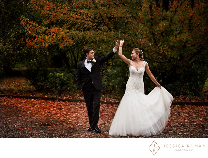 jessica-roman-photography-sacramento-wedding-photographer-monte-verde-inn-wedding-36.jpg