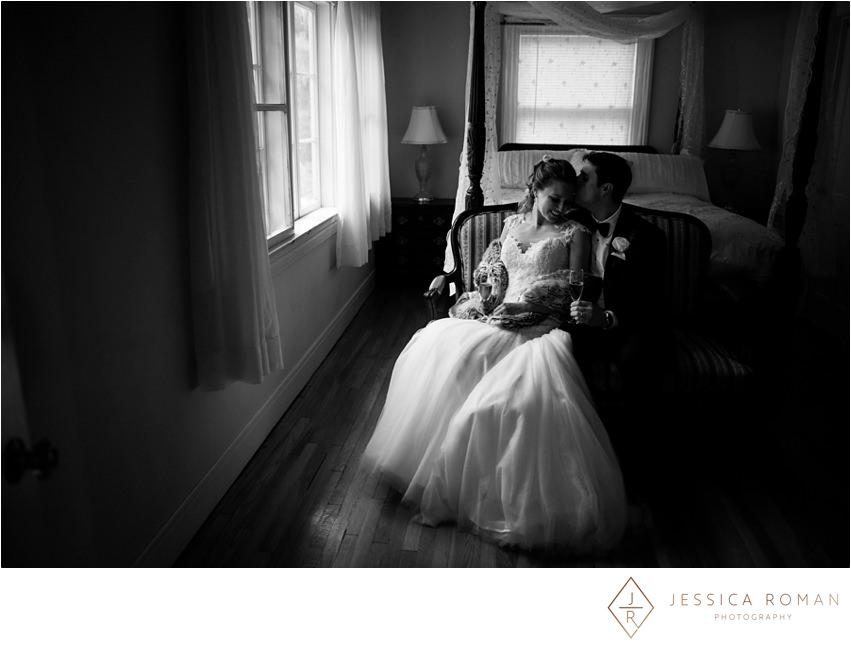 jessica-roman-photography-sacramento-wedding-photographer-monte-verde-inn-wedding-37.jpg