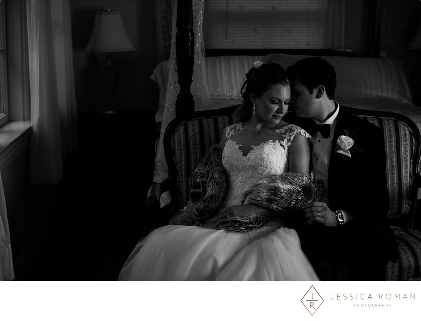 jessica-roman-photography-sacramento-wedding-photographer-monte-verde-inn-wedding-38.jpg