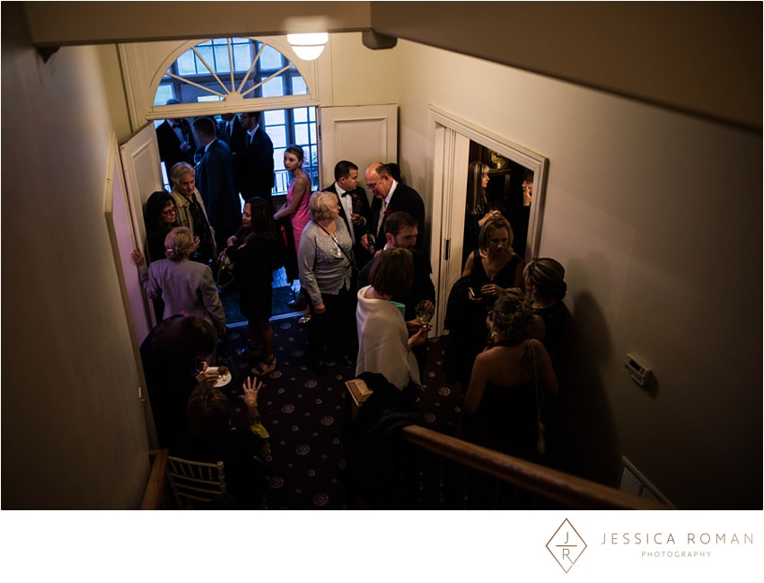 jessica-roman-photography-sacramento-wedding-photographer-monte-verde-inn-wedding-39.jpg