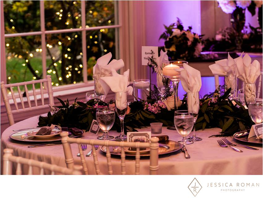 jessica-roman-photography-sacramento-wedding-photographer-monte-verde-inn-wedding-40.jpg