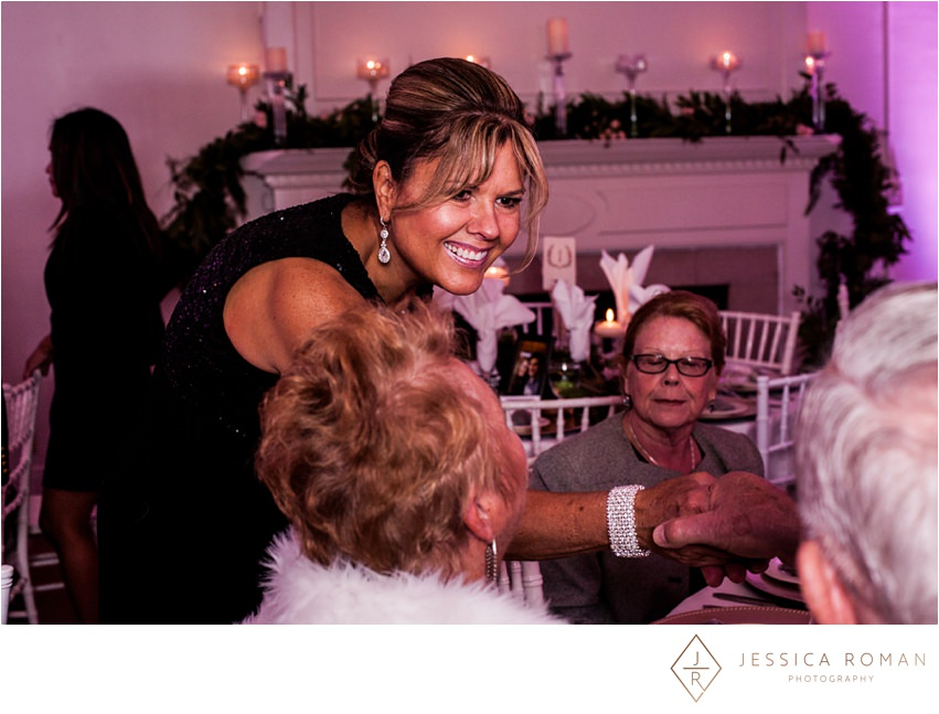 jessica-roman-photography-sacramento-wedding-photographer-monte-verde-inn-wedding-41.jpg