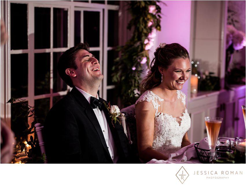 jessica-roman-photography-sacramento-wedding-photographer-monte-verde-inn-wedding-42.jpg