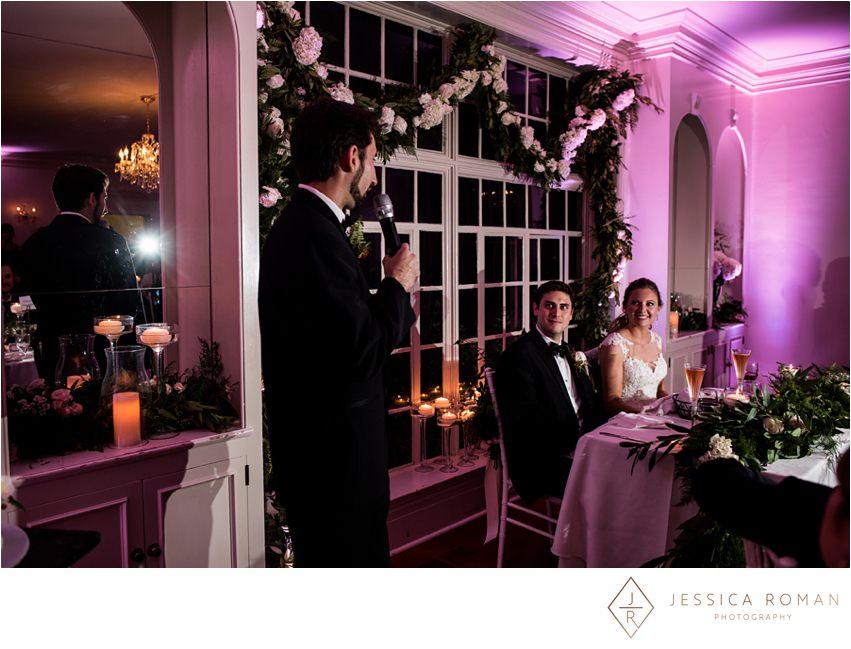 jessica-roman-photography-sacramento-wedding-photographer-monte-verde-inn-wedding-43.jpg