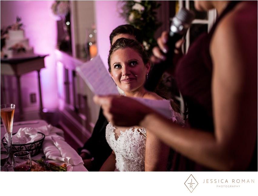 jessica-roman-photography-sacramento-wedding-photographer-monte-verde-inn-wedding-44.jpg