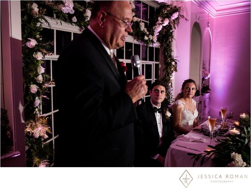 jessica-roman-photography-sacramento-wedding-photographer-monte-verde-inn-wedding-45.jpg