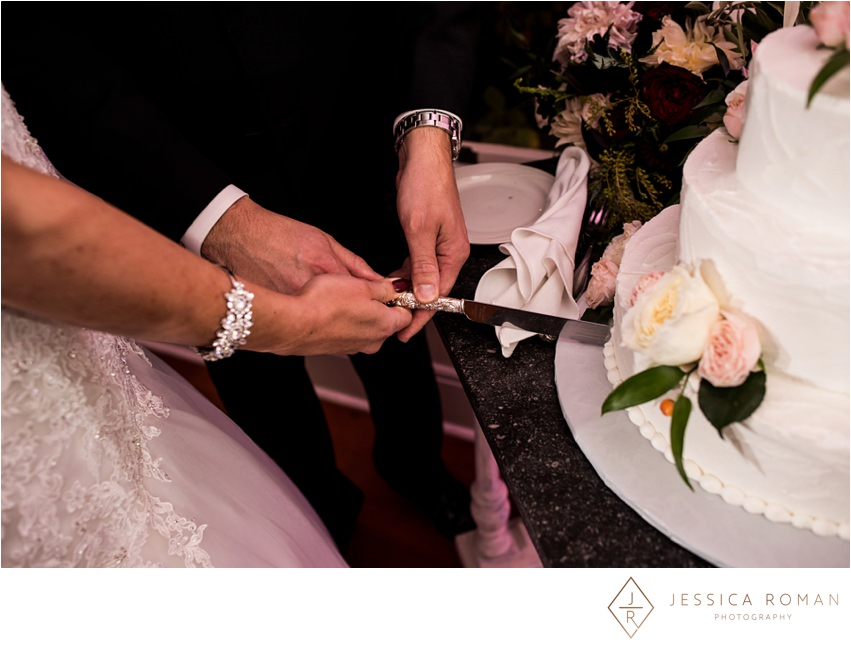 jessica-roman-photography-sacramento-wedding-photographer-monte-verde-inn-wedding-46.jpg