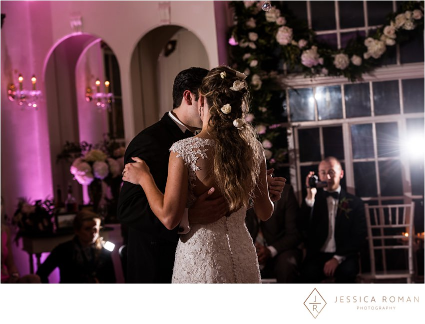 jessica-roman-photography-sacramento-wedding-photographer-monte-verde-inn-wedding-47.jpg