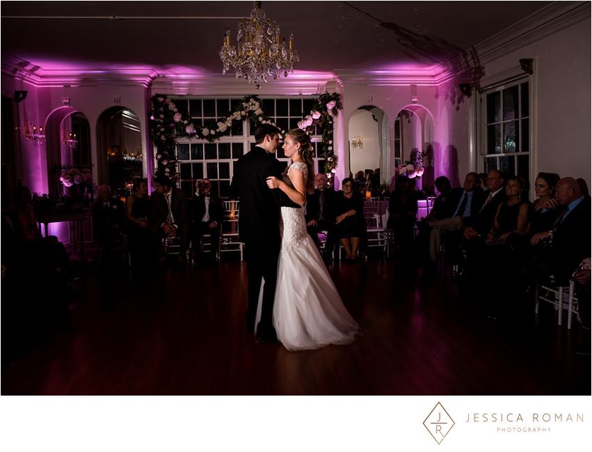 jessica-roman-photography-sacramento-wedding-photographer-monte-verde-inn-wedding-48.jpg