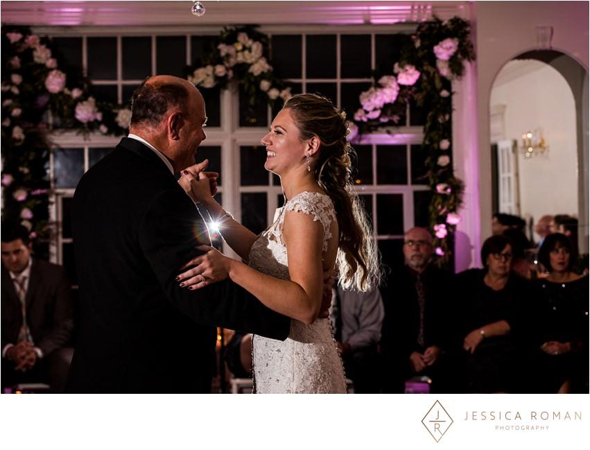jessica-roman-photography-sacramento-wedding-photographer-monte-verde-inn-wedding-49.jpg