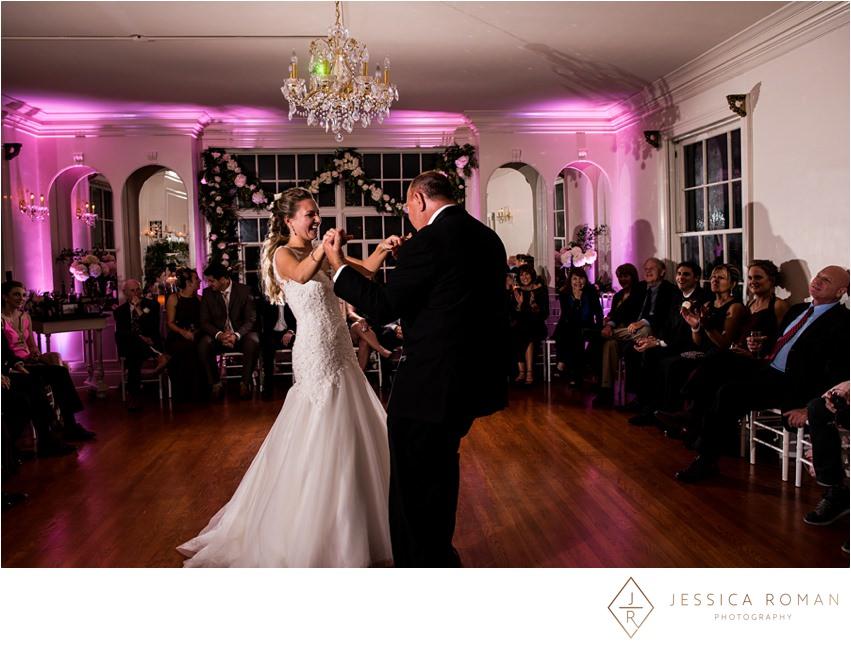 jessica-roman-photography-sacramento-wedding-photographer-monte-verde-inn-wedding-50.jpg