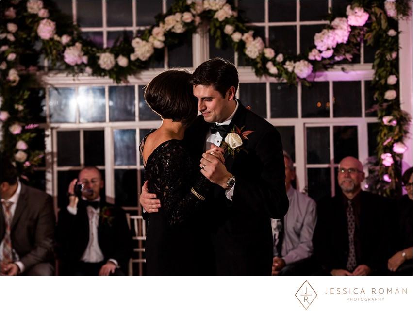 jessica-roman-photography-sacramento-wedding-photographer-monte-verde-inn-wedding-51.jpg