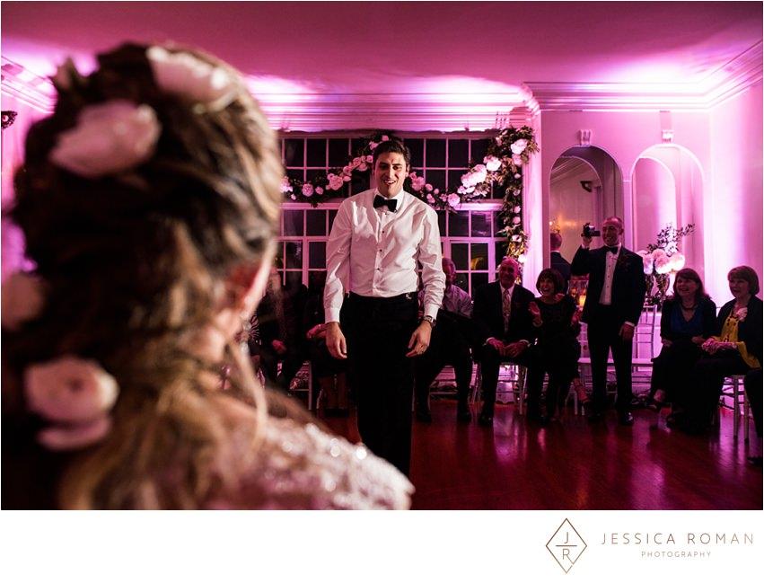 jessica-roman-photography-sacramento-wedding-photographer-monte-verde-inn-wedding-52.jpg