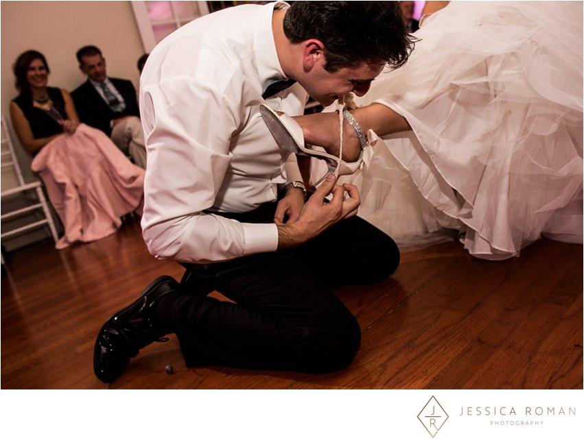 jessica-roman-photography-sacramento-wedding-photographer-monte-verde-inn-wedding-53.jpg
