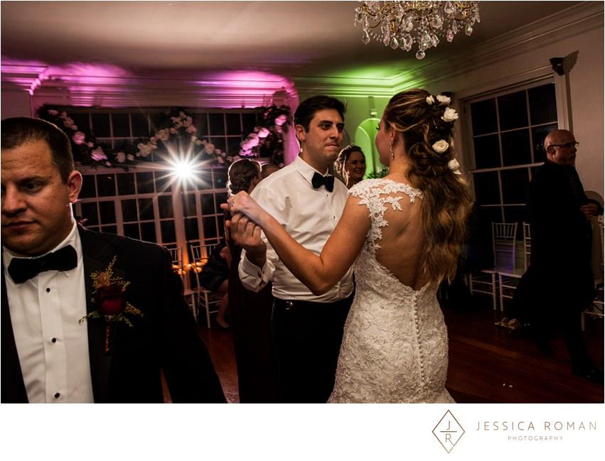 jessica-roman-photography-sacramento-wedding-photographer-monte-verde-inn-wedding-54.jpg