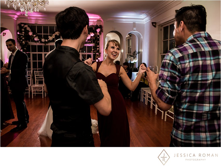 jessica-roman-photography-sacramento-wedding-photographer-monte-verde-inn-wedding-55.jpg