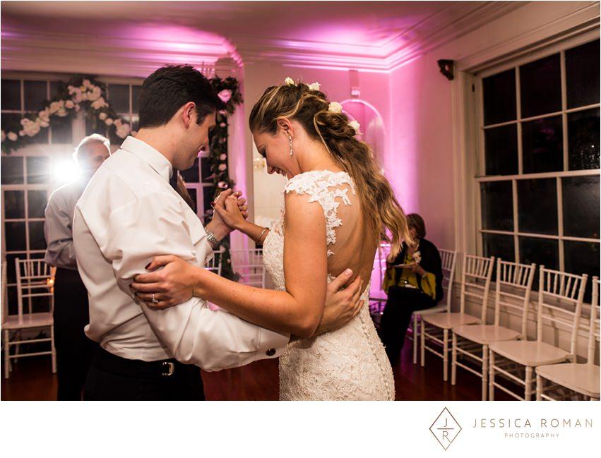 jessica-roman-photography-sacramento-wedding-photographer-monte-verde-inn-wedding-56.jpg