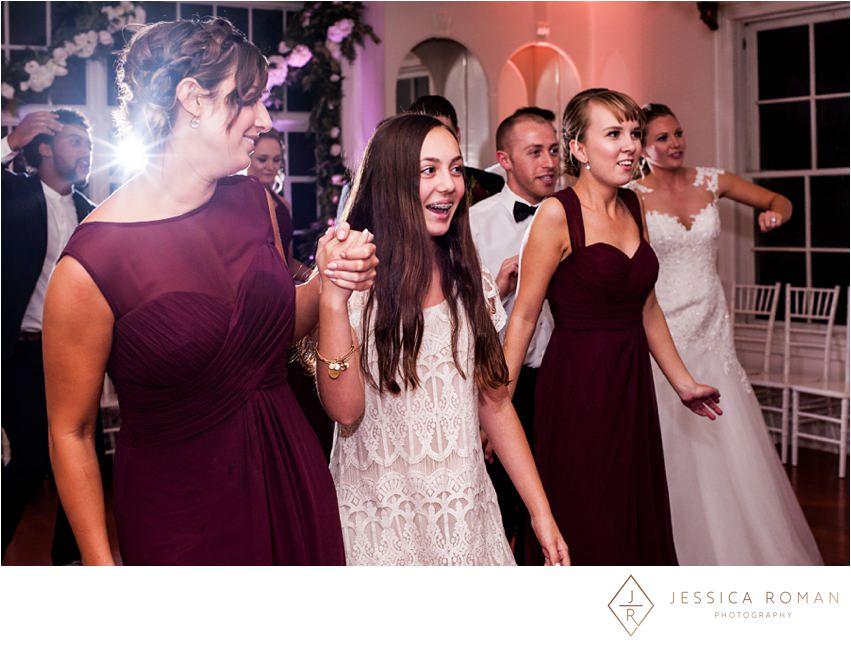 jessica-roman-photography-sacramento-wedding-photographer-monte-verde-inn-wedding-57.jpg