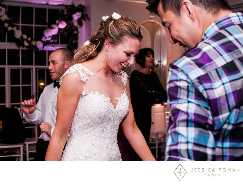 jessica-roman-photography-sacramento-wedding-photographer-monte-verde-inn-wedding-58.jpg