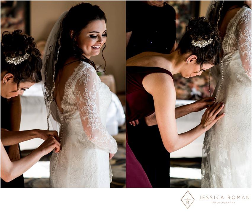 Jessica_Roman_Photography_Sterling_Hotel_Wedding_Photographer_Western_007.jpg