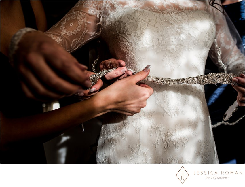 Jessica_Roman_Photography_Sterling_Hotel_Wedding_Photographer_Western_008.jpg